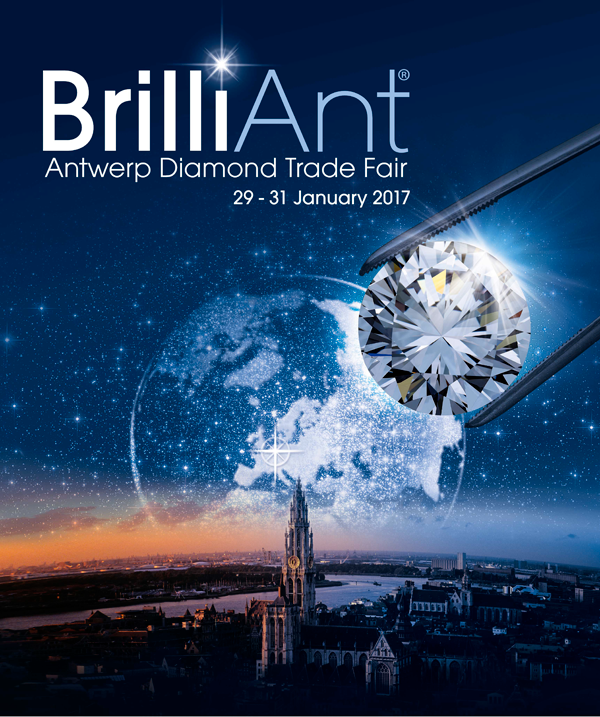 antwerp-diamond-trade-fair