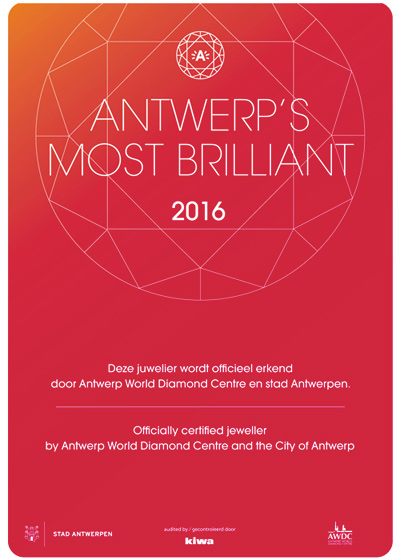 antwerps-most-brilliant