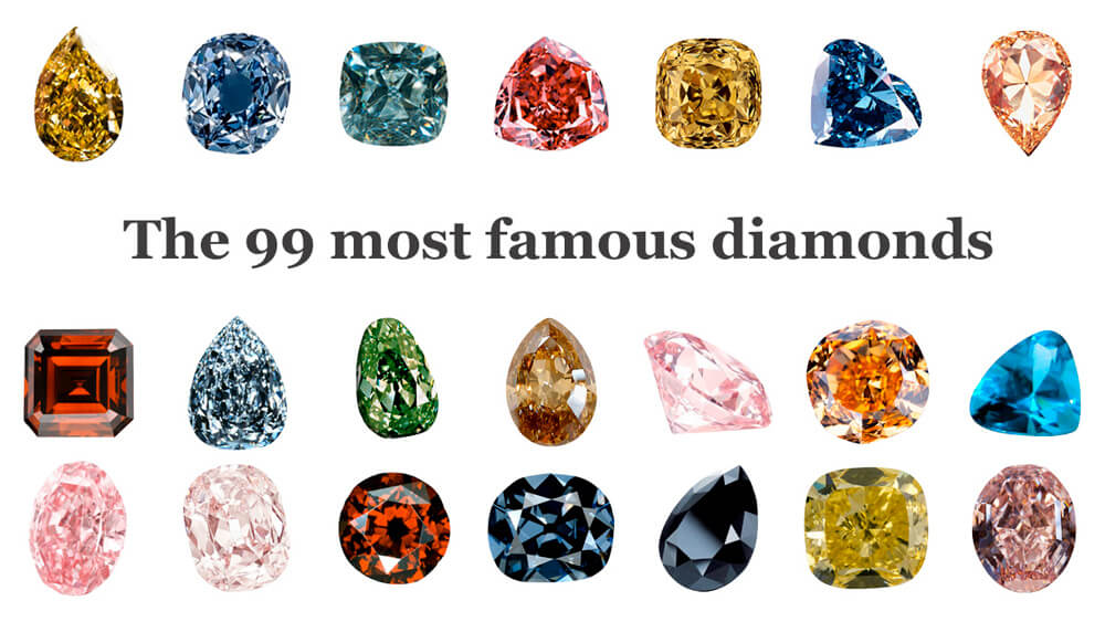 99-most-famous-diamonds