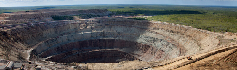 mirny-diamond-mine