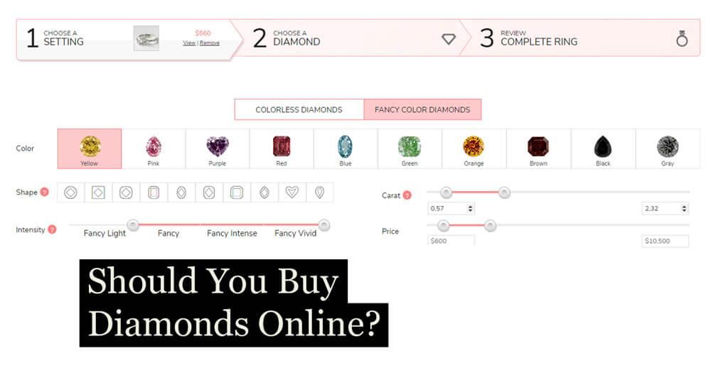 buy-diamond-online